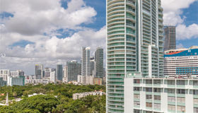 1865 Brickell Ave #a1806, Miami, FL 33129