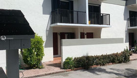 3234 W Trade Ave #i4, Miami, FL 33133