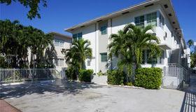 955 Jefferson Ave #5, Miami Beach, FL 33139