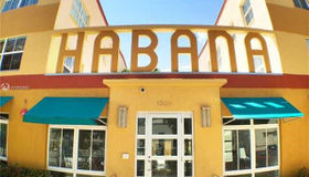 1308 Drexel Ave #308, Miami Beach, FL 33139