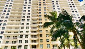 801 Brickell Key Blvd #3002, Miami, FL 33131