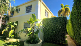 1535 Meridian Ave #11, Miami Beach, FL 33139