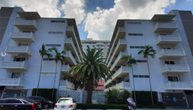 1620 West Ave #603, Miami Beach, FL 33139