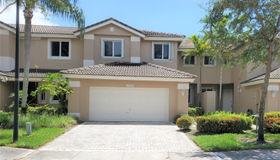 15820 sw 12th St #15820, Pembroke Pines, FL 33027