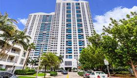 1330 West Ave #2006, Miami Beach, FL 33139