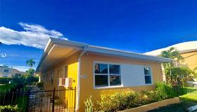1330 nw 6th St #1, Miami, FL 33125