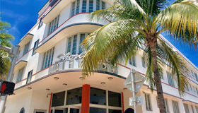901 Collins Ave #111, Miami Beach, FL 33139