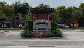 8913 sw 108th Pl #8913, Miami, FL 33176
