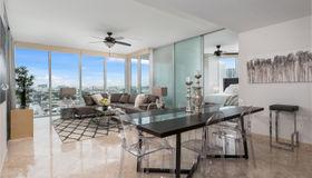 1040 Biscayne Blvd #1506, Miami, FL 33132