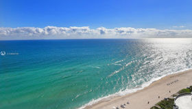 16001 Collins Ave #1802, Sunny Isles Beach, FL 33160
