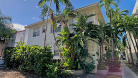 1030 Jefferson Ave #4, Miami Beach, FL 33139