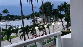 5005 Collins Ave #305, Miami Beach, FL 33140