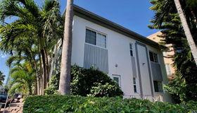 911 7th St #5, Miami Beach, FL 33139