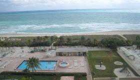5005 Collins Ave #1010, Miami Beach, FL 33140