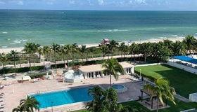 5005 Collins Ave #815, Miami Beach, FL 33140