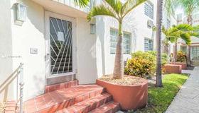 817 Meridian Ave #4, Miami Beach, FL 33139