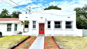 479 NE 129th St #main, North Miami, FL 33161