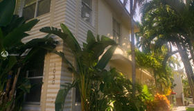 1030 Jefferson Ave #8, Miami Beach, FL 33139
