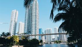 185 sw 7th St #3803, Miami, FL 33130