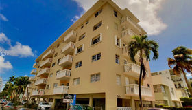 1575 Euclid Ave #505, Miami Beach, FL 33139