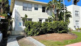 1030 Jefferson Ave #1, Miami Beach, FL 33139