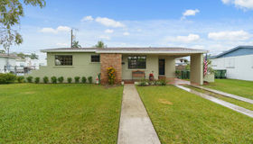 1788 nw 8th Ave, Homestead, FL 33030