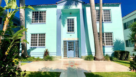 751 Euclid Ave #4, Miami Beach, FL 33139