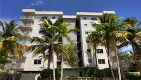 1025 Alton Rd #507, Miami Beach, FL 33139