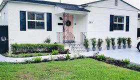 2811 sw 68th Ave, Miami, FL 33155