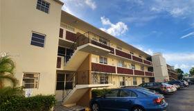 1800 79th St cswy #a305, North Bay Village, FL 33141