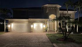 2211 sw 129th Ave, Miramar, FL 33027