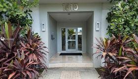 1610 Lenox Ave #410, Miami Beach, FL 33139