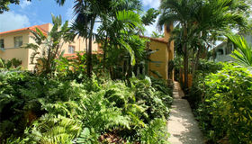 1245 Meridian Ave #c, Miami Beach, FL 33139