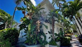1030 Jefferson Ave #7, Miami Beach, FL 33139