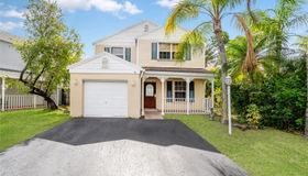 14601 sw 124th Pl, Miami, FL 33186