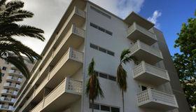 1620 West Ave #501, Miami Beach, FL 33139