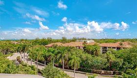 50 Ocean Lane Dr #ph604, Key Biscayne, FL 33149
