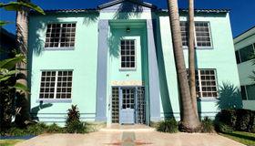 751 Euclid Ave #2a, Miami Beach, FL 33139