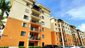 9300 Fontainebleau Blvd #e502, Miami, FL 33172