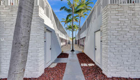 7445 Harding Ave #111, Miami Beach, FL 33141