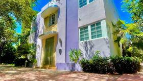 260 Euclid Ave #26, Miami Beach, FL 33139