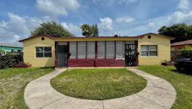 285 nw 103rd St #285, Miami, FL 33150
