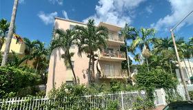 618 Euclid Ave #201, Miami Beach, FL 33139