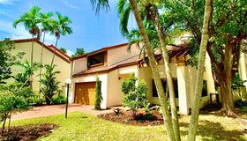 8958 sw 150th Court Cir W #8958, Miami, FL 33196
