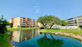 1710 NE 191st St #407-3, Miami, FL 33179