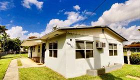 8292 nw 5th Ave #8292, Miami, FL 33150