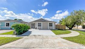 11924 sw 208th Ter, Miami, FL 33177