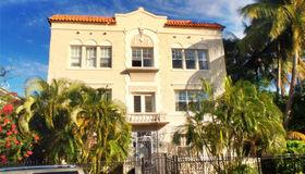 1611 Michigan Ave #3, Miami Beach, FL 33139