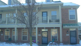490 Village Dr #unit#205, Walled Lake, MI 48390