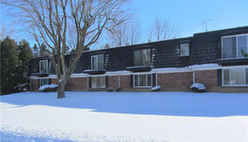 1814 Colonial Village Way #unit#1-Bldg#2, Waterford, MI 48328